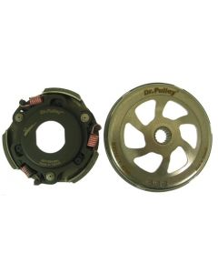 Dr. Pulley Yamaha HiT Clutch