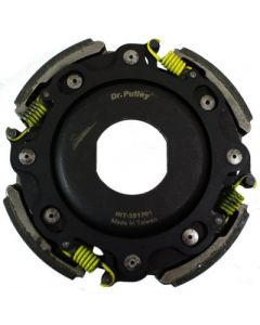 Dr. Pulley Aprilia/Scarabeo/Piaggio HiT Clutch