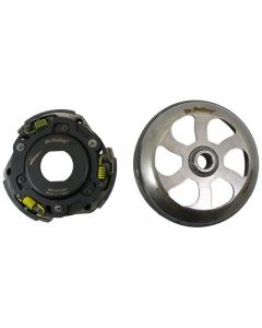Dr. Pulley Aprilia/Piaggio HiT Clutch