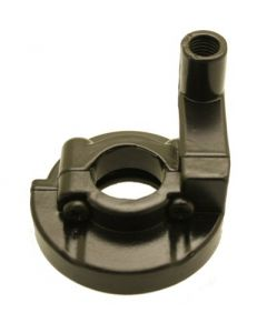 Dirt Bike/Pit Bike Throttle Housing