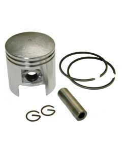 Morini 41mm Piston Kit