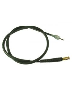 "39"" Speedometer Cable - 11.9mm End"