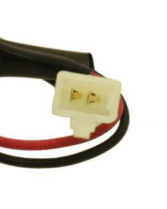 2-Wire Ignition Switch