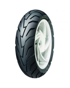 Duro DM1092 3.50-10 Tubeless Tire