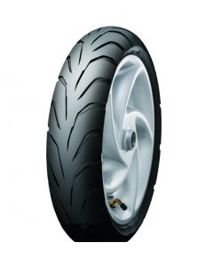 Duro DM1092F 120/60-13 Tubeless Tire