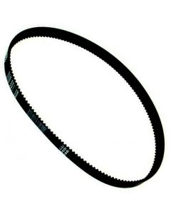Rubber Drive Belt 447-3M-12