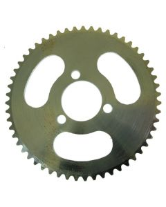 55 Tooth Sprocket