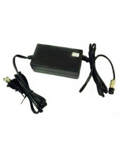 24V, 1.5A Electric Battery Charger