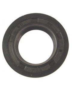 50cc 2-stroke Oil Seal 20*30*6