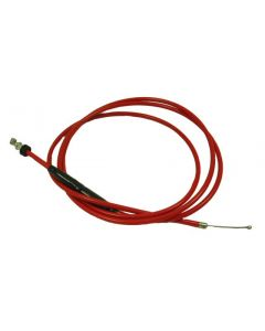 "66"" ATV Throttle Cable"