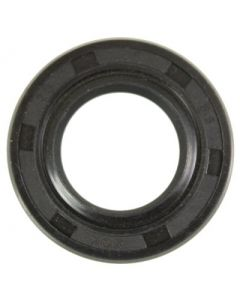 GY6 Right Crankcase Oil Seal 20*35*5.5