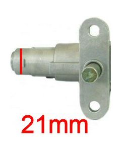 ZNEN ZN50QT-22 R8 Ignition Switch