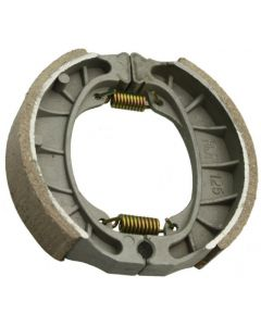 105mm Brake Shoes