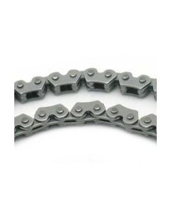 GY6 Oil Pump Chain