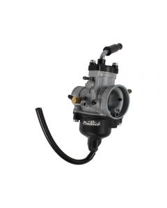 Pinasco Carburetor (22mm); Aprilia/Piaggio/Vespa