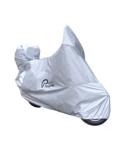 Prima Scooter Cover;  Vespa LX/S