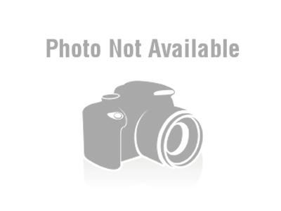 Hoca QMB139 Bearing & Seal Kit