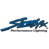 StreetFX Performance Lighting