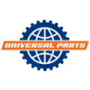 Universal Parts OEM Replacement
